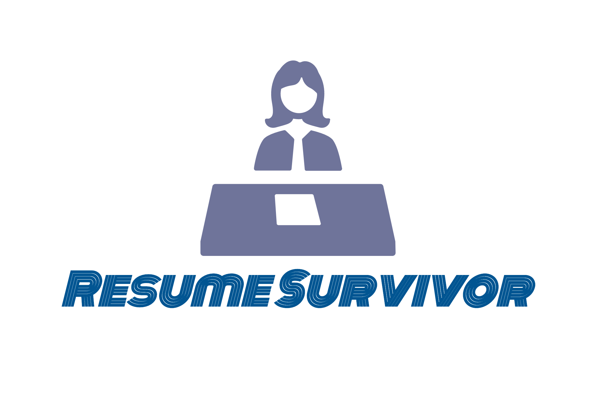 Resume Survivor