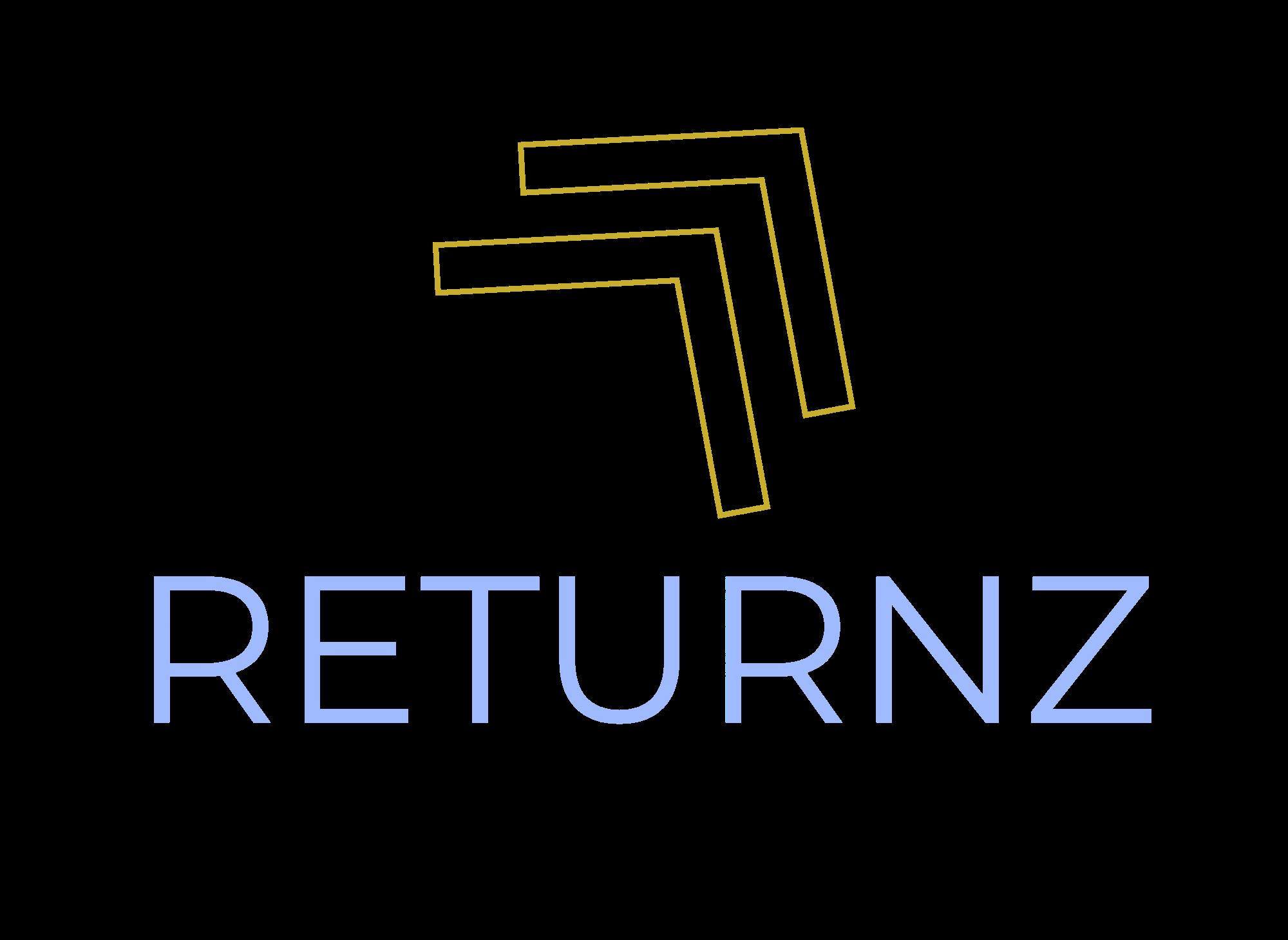 Copy of Copy of RETURNZ