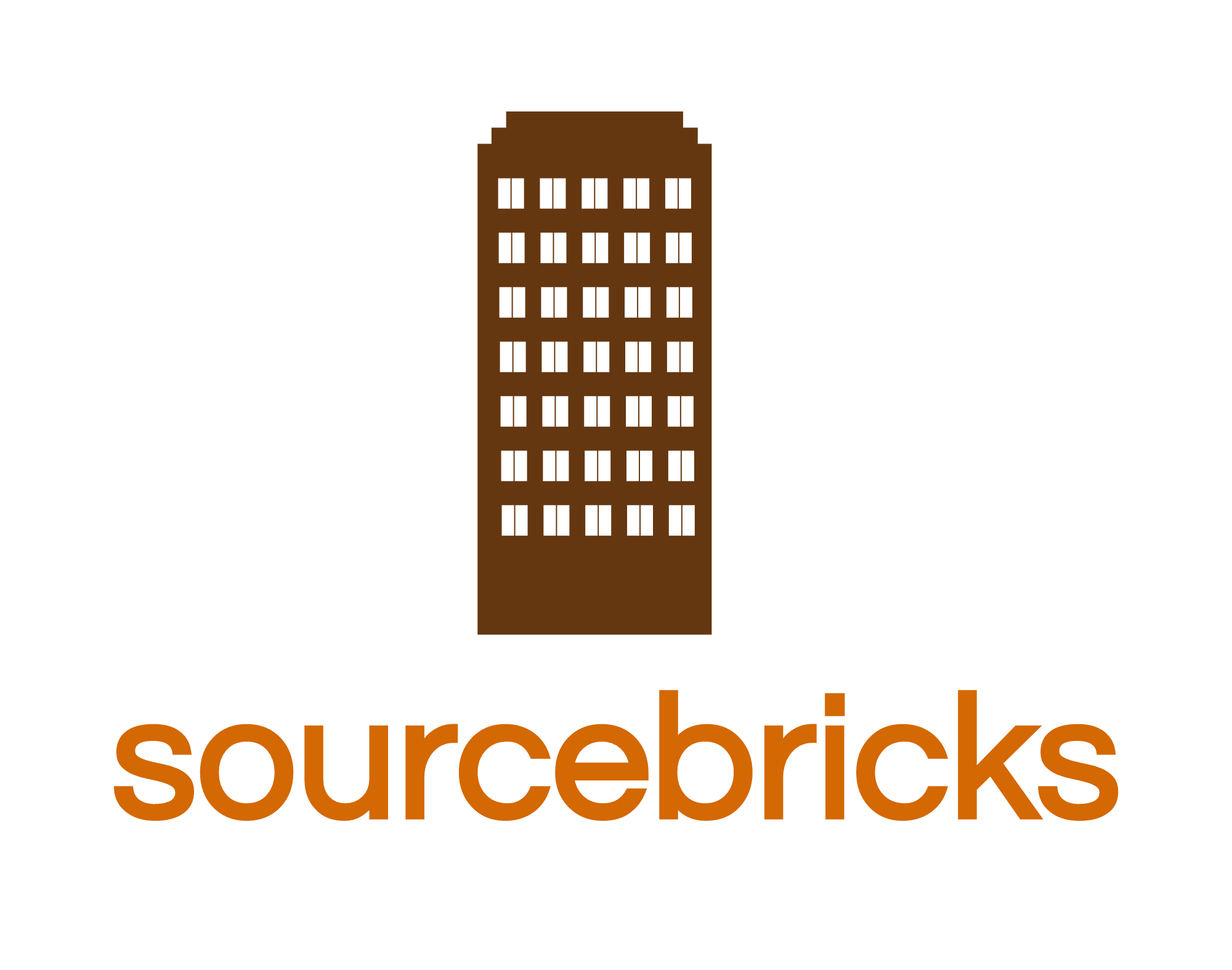 SOURCEBRICKS