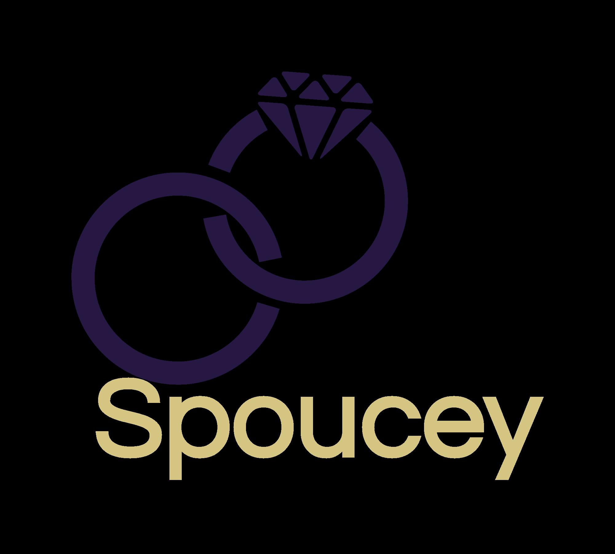 Copy of Copy of Spoucey
