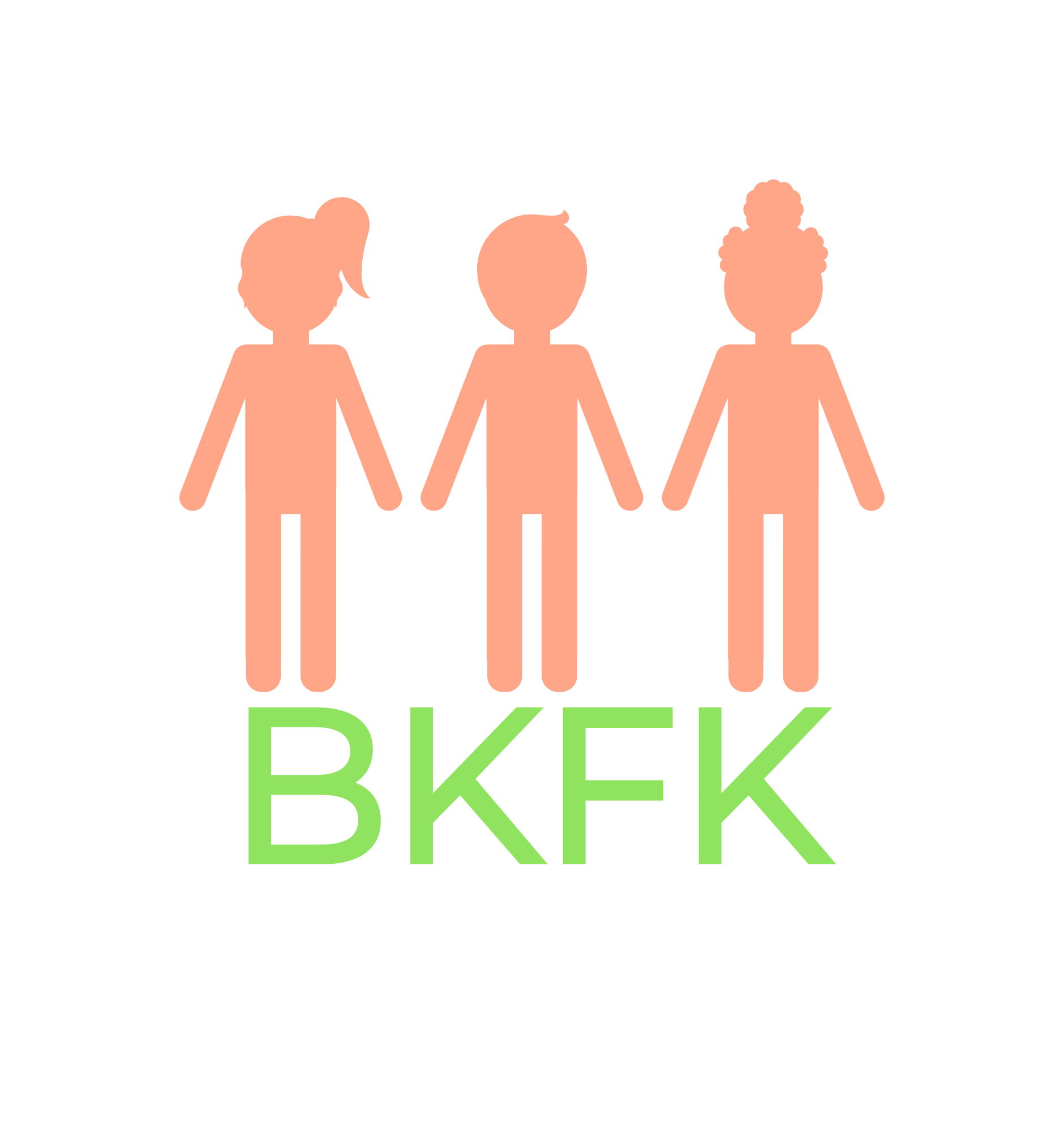 Copy of Copy of BKFK