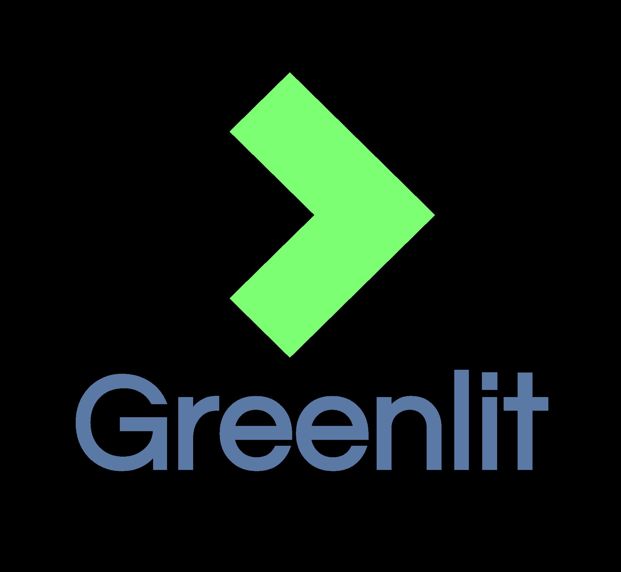Copy of Copy of Greenlit