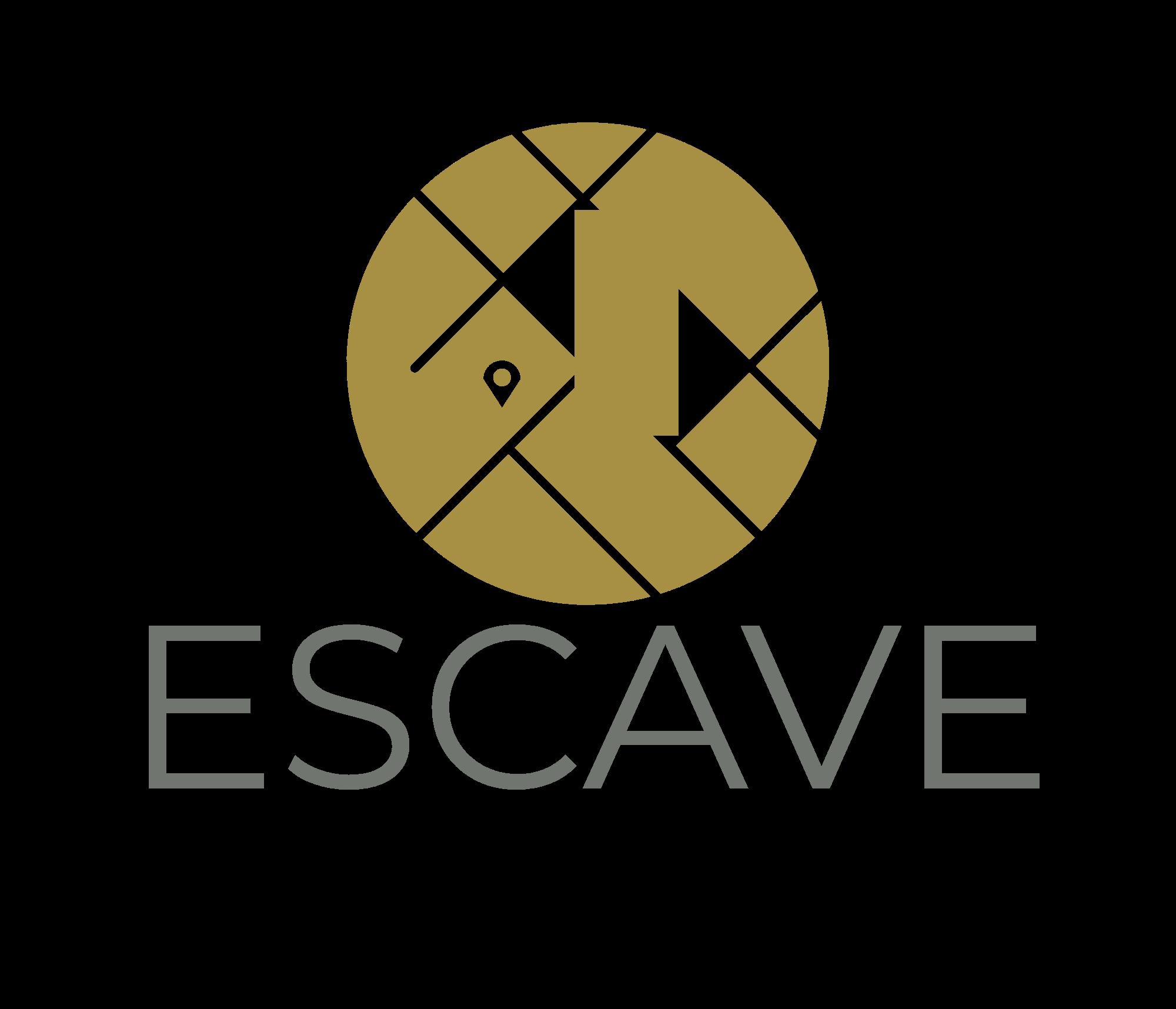 Copy of Copy of ESCAVE
