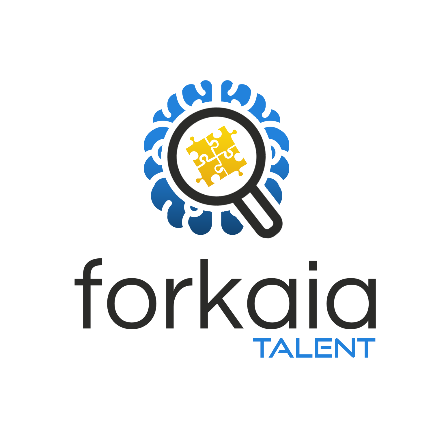 TECH TALENT AGENCY