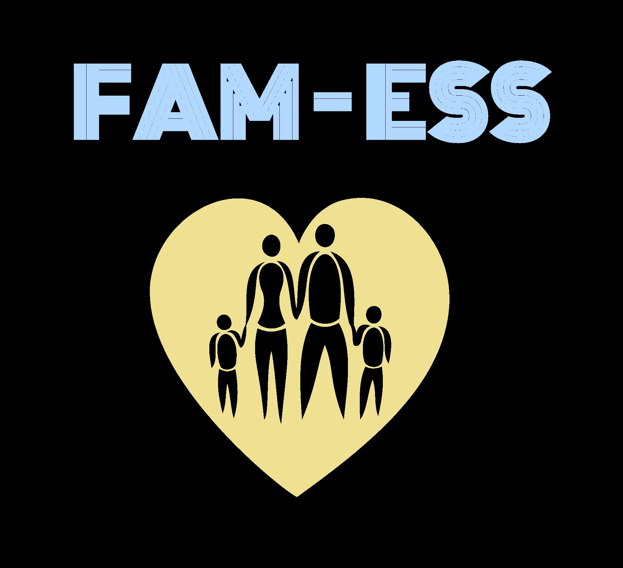 FAM-ESS