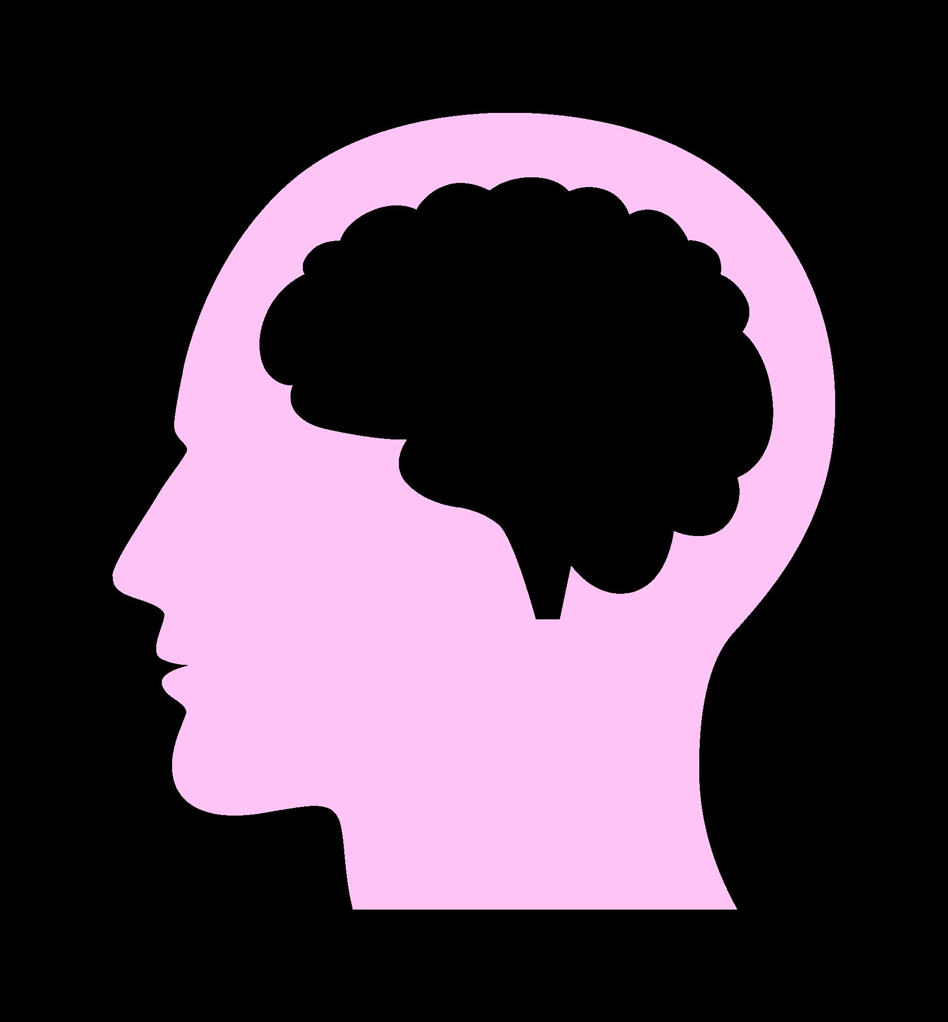 Pink Algae-logo.png