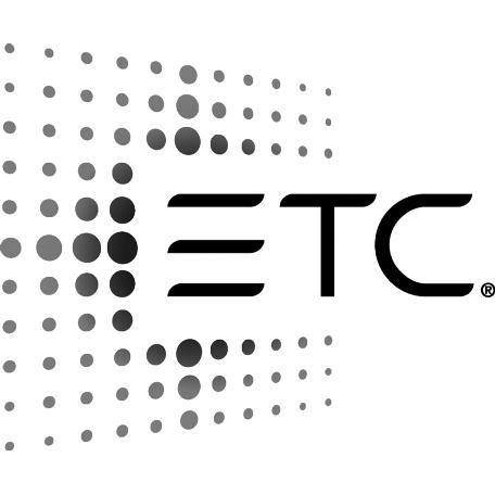 ETC.jpg
