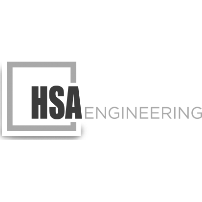HSA Consultants.png