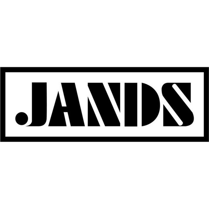 jands.jpg