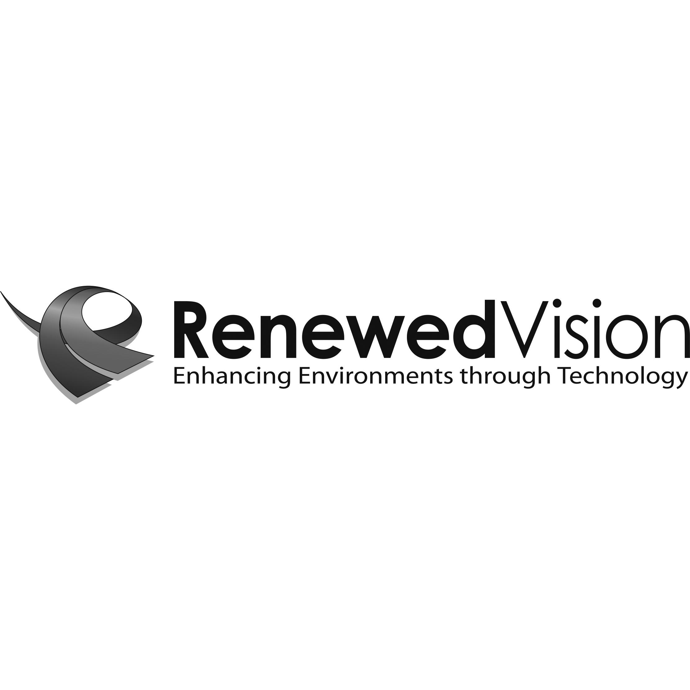 Renewed Vision.jpg