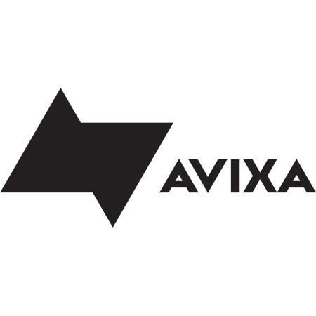 avixa-brand_manual-logos-type_on_right-bw-450x199.jpg