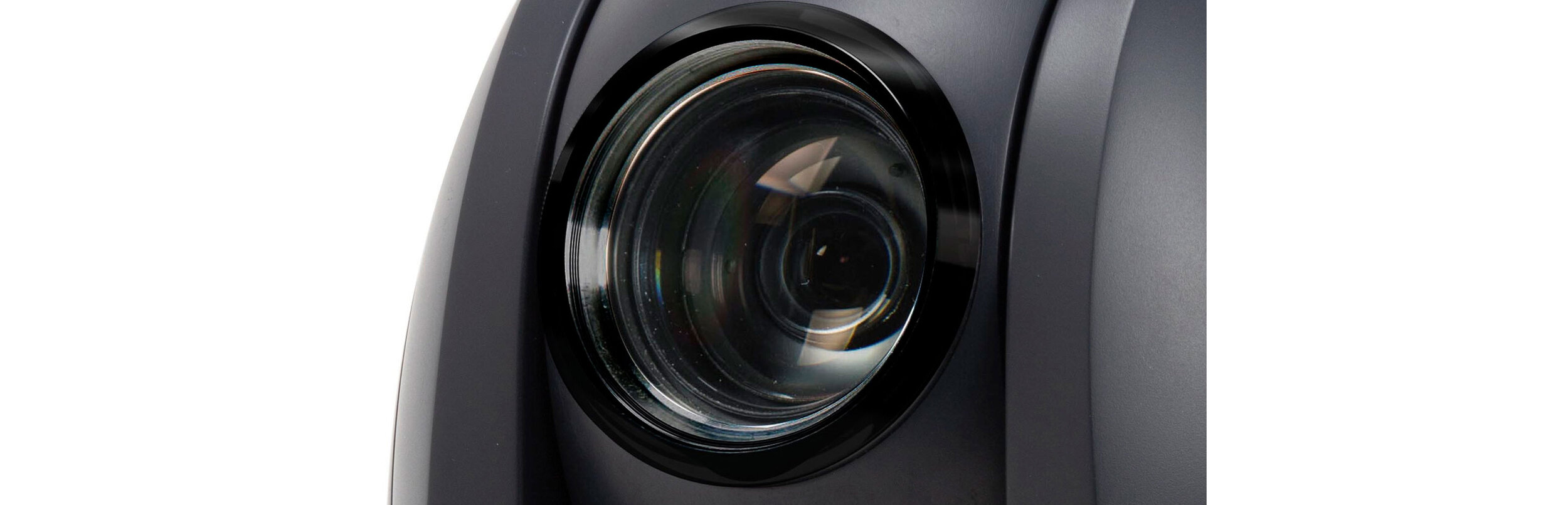 PTC-140-Lens.jpg