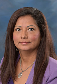 Julia Gomez, Member - Julia Gomez was elected as a member of the Board of Directors of Trinity Basin Preparatory in April 2004. Mrs. Gomez is currently the Parent Liaison for Trinity Basin Preparatory and she previously served as TBP's Child Nutrition Coordinator. Mrs. Gomez is the parent of a former TBP student and she also has eight years' experience in small business lending.