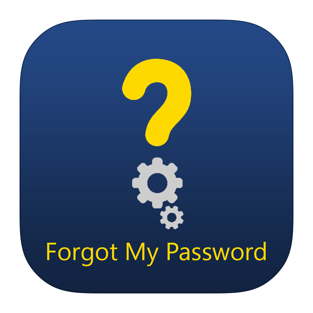 Forgot My Password icon 2.png