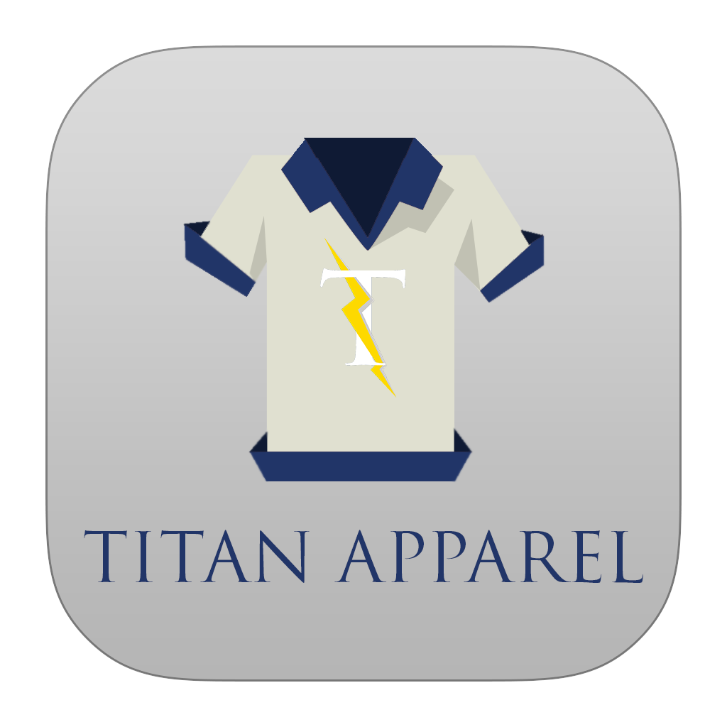 titan apparel icon.png