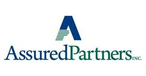 AssuredPartners-logo.jpg