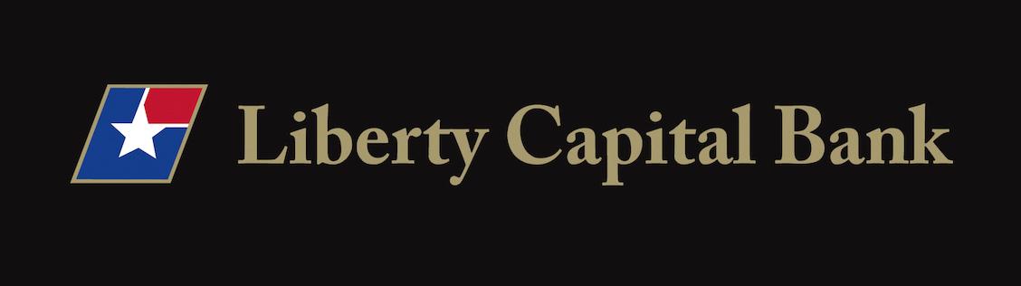 LBC-Logo-copy.jpg