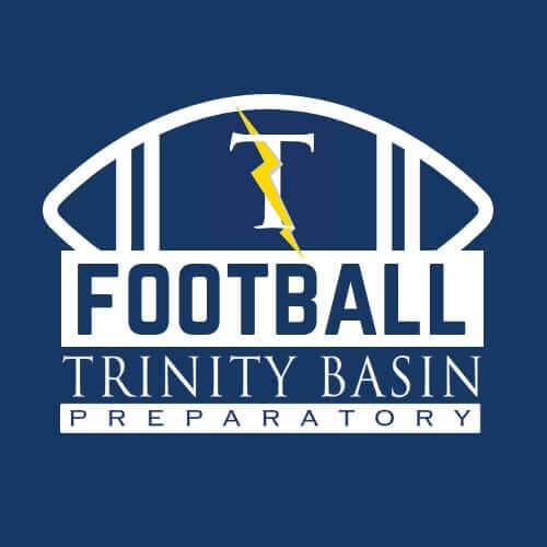 Football+logo+with+name.jpg