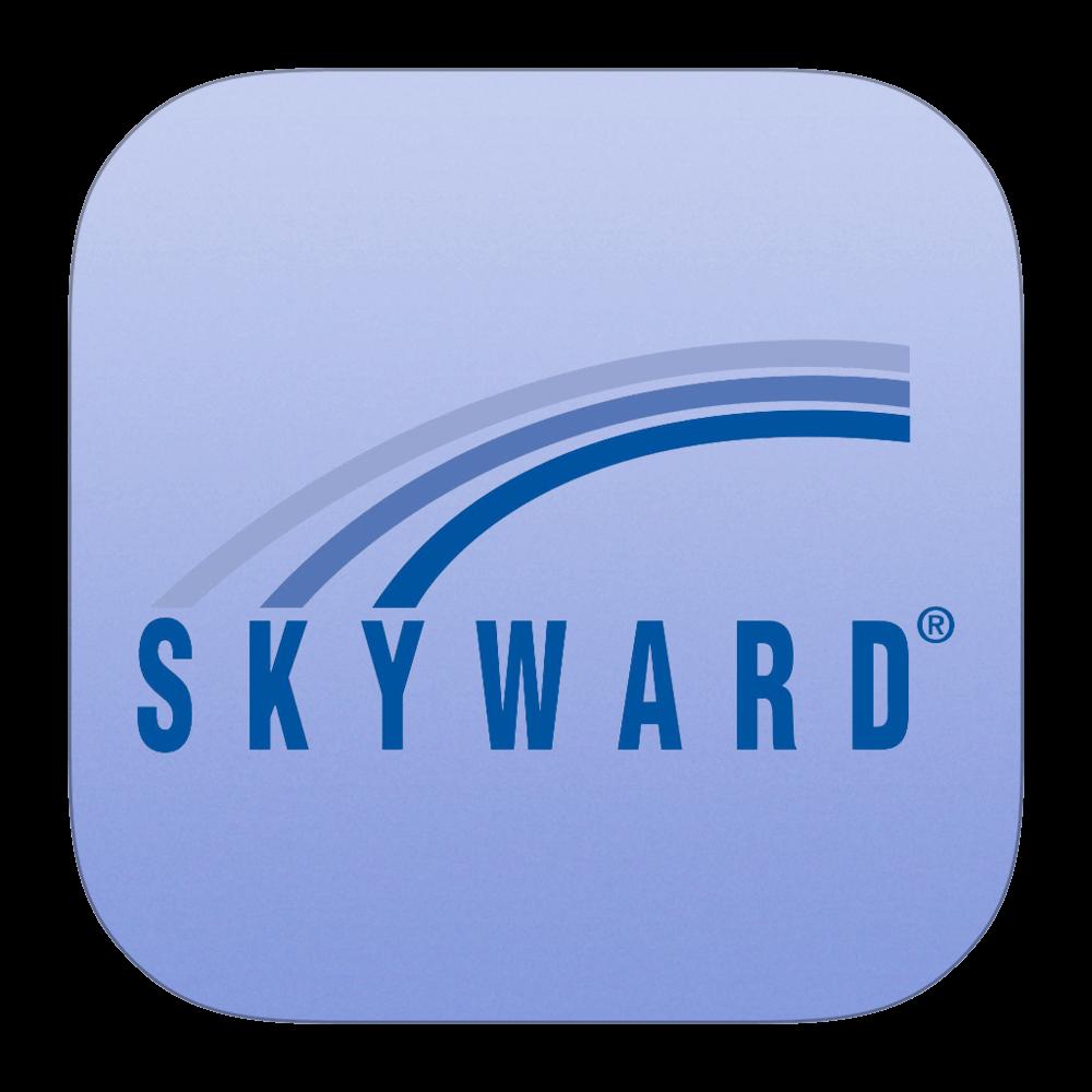 skyward+icon.png