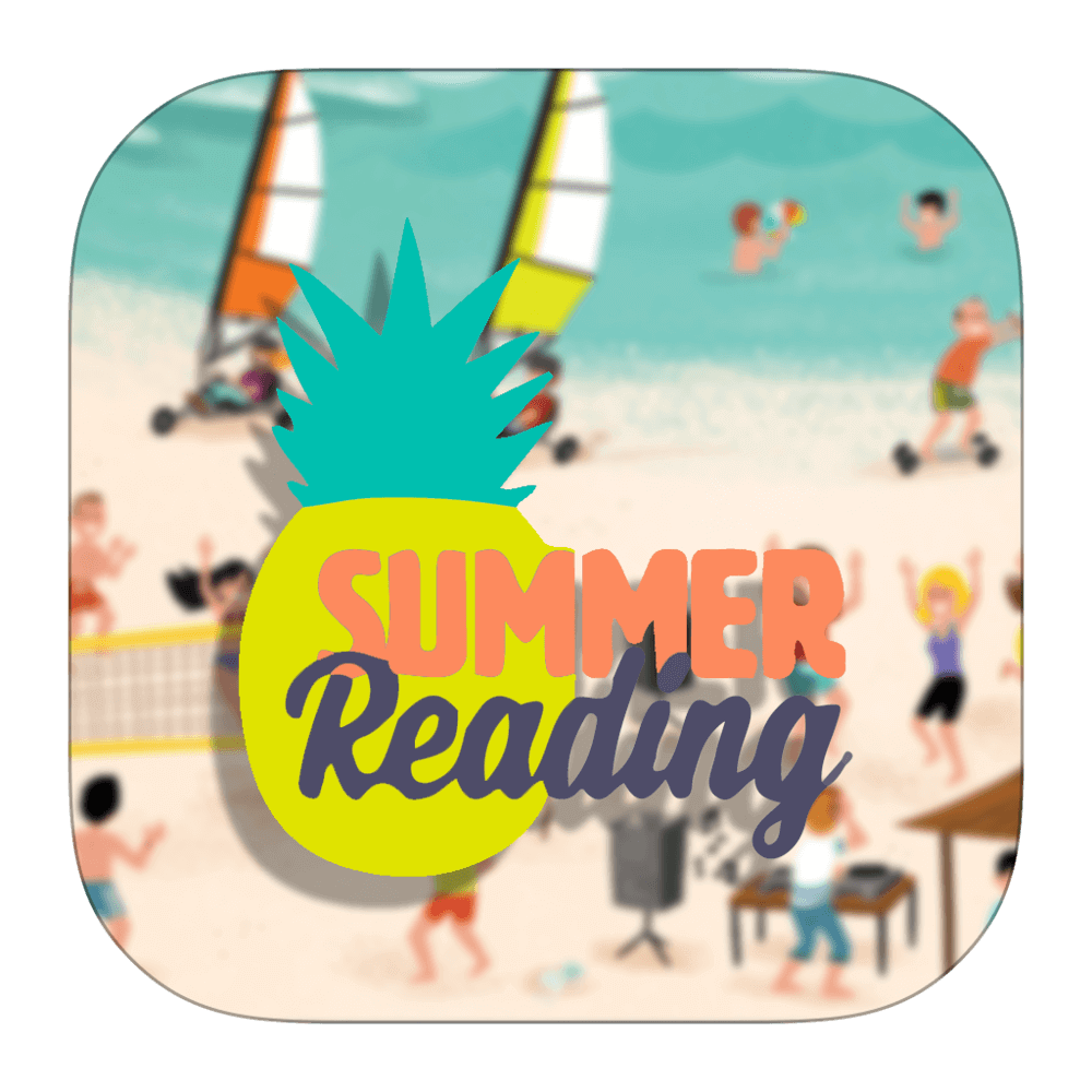 summer+reading.png