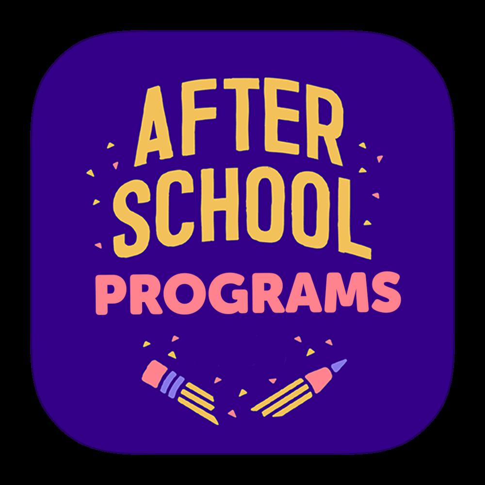 After+School+Programs+2.png