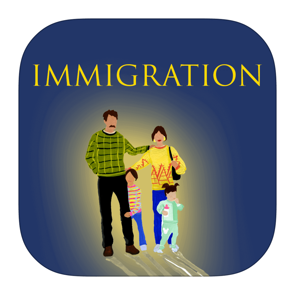 immigration icon.png