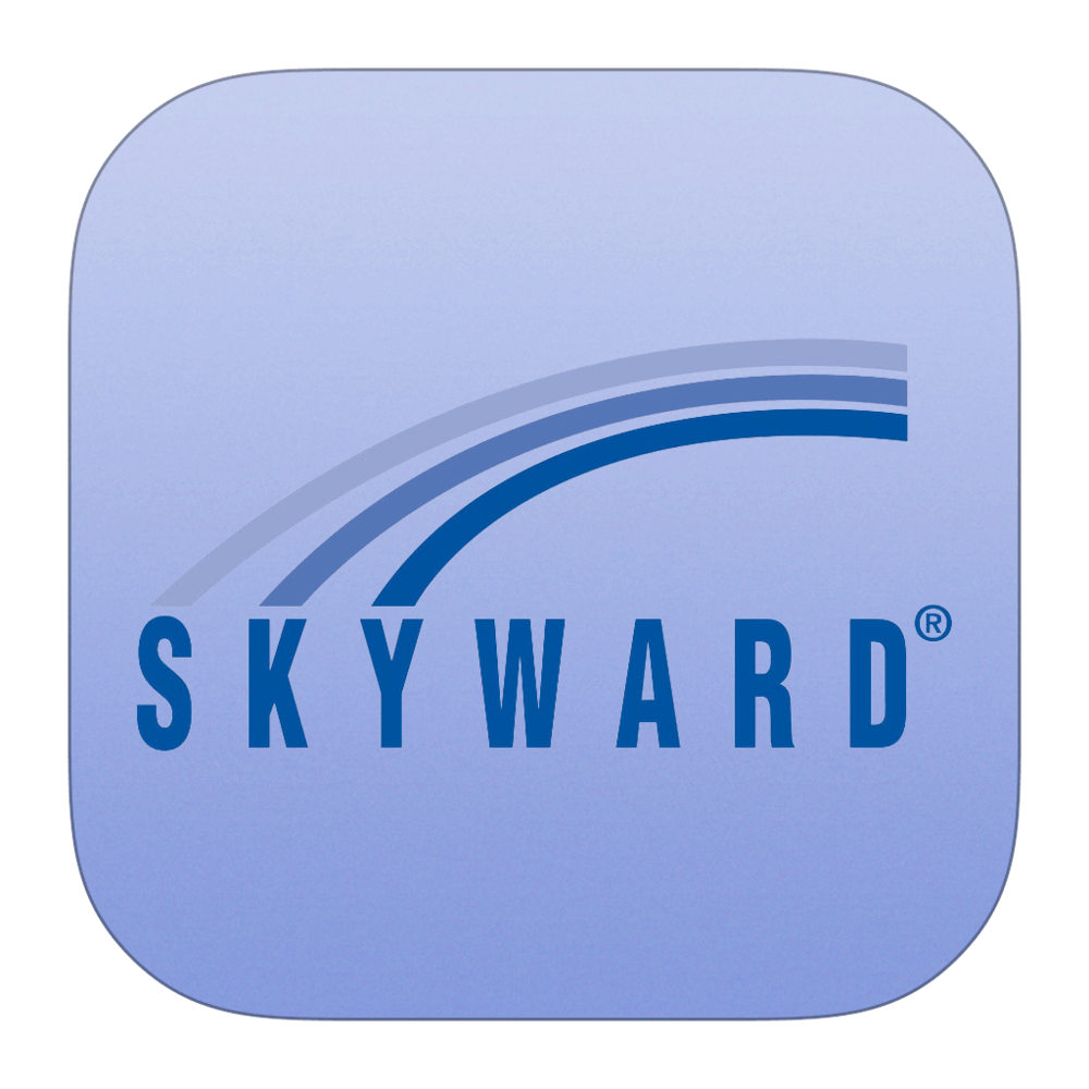 skyward+icon.png