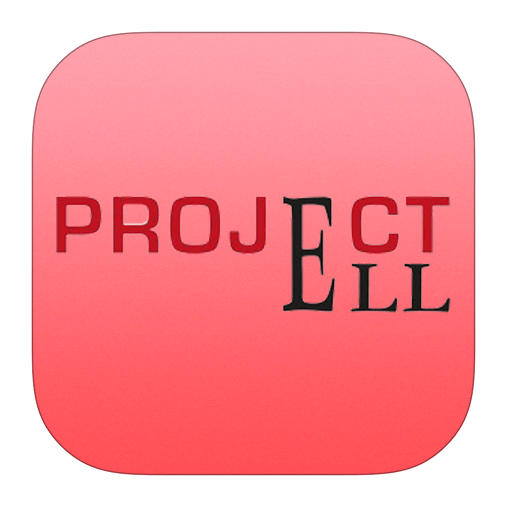 project_ell logo.png