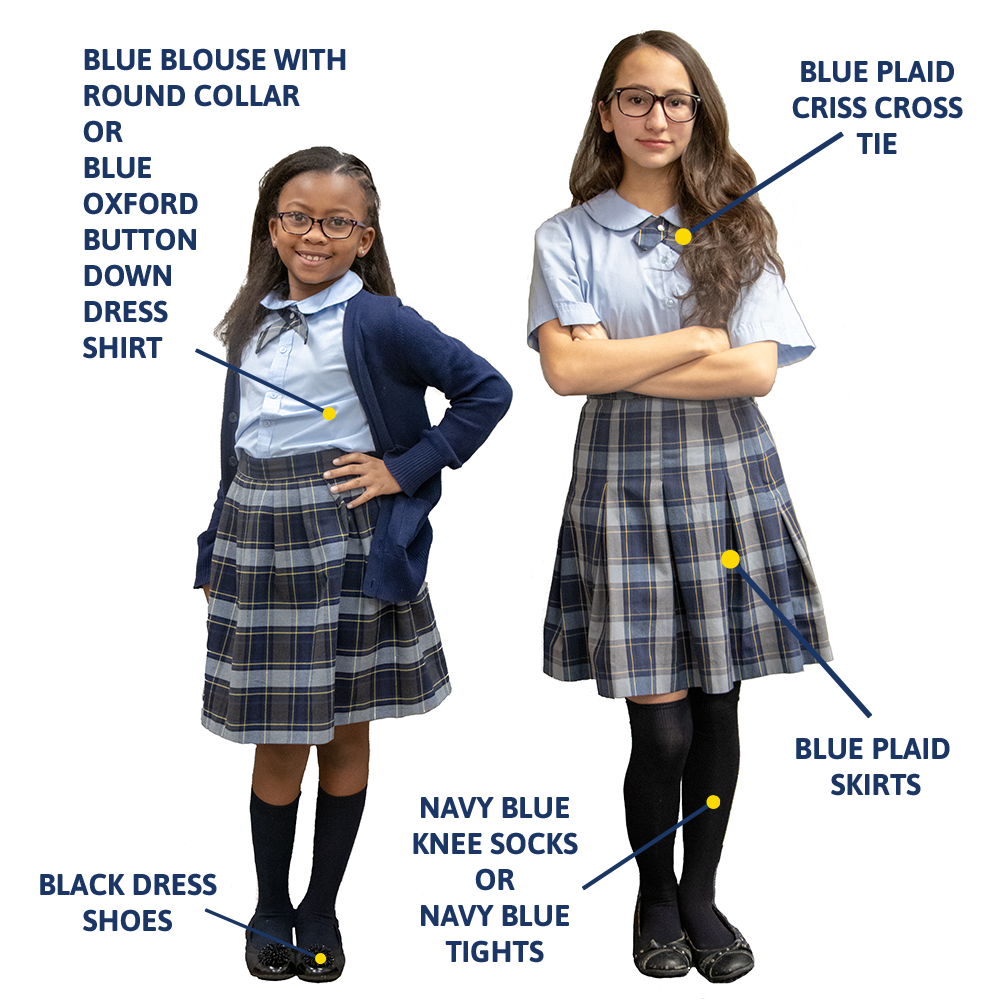 Dress Code For Girls.png