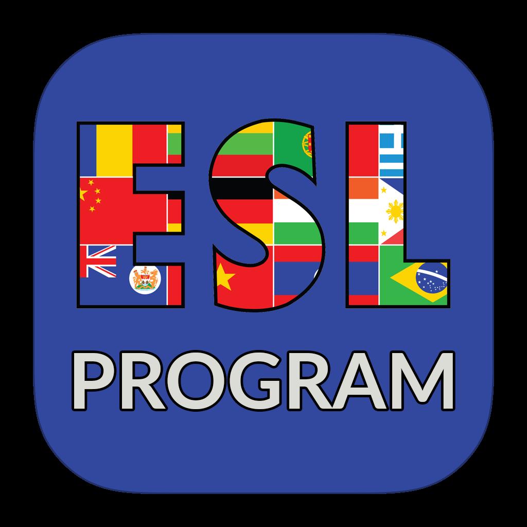 ESL Program Icon.png