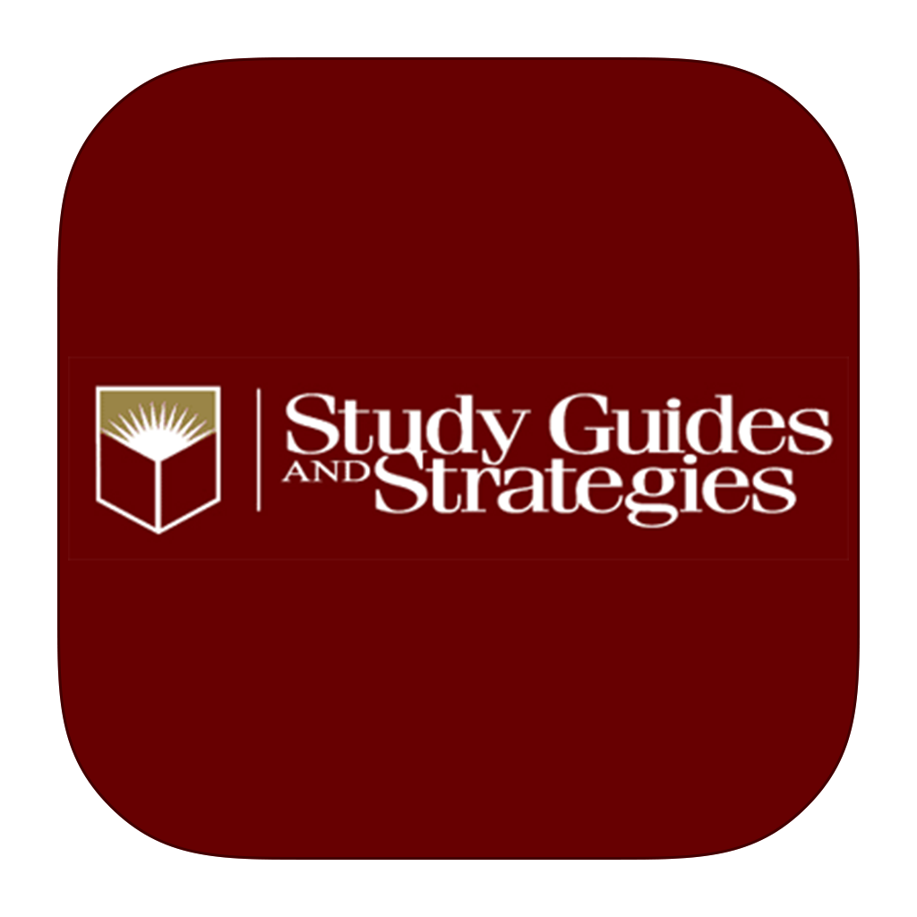 Study Guides and Strategies.png