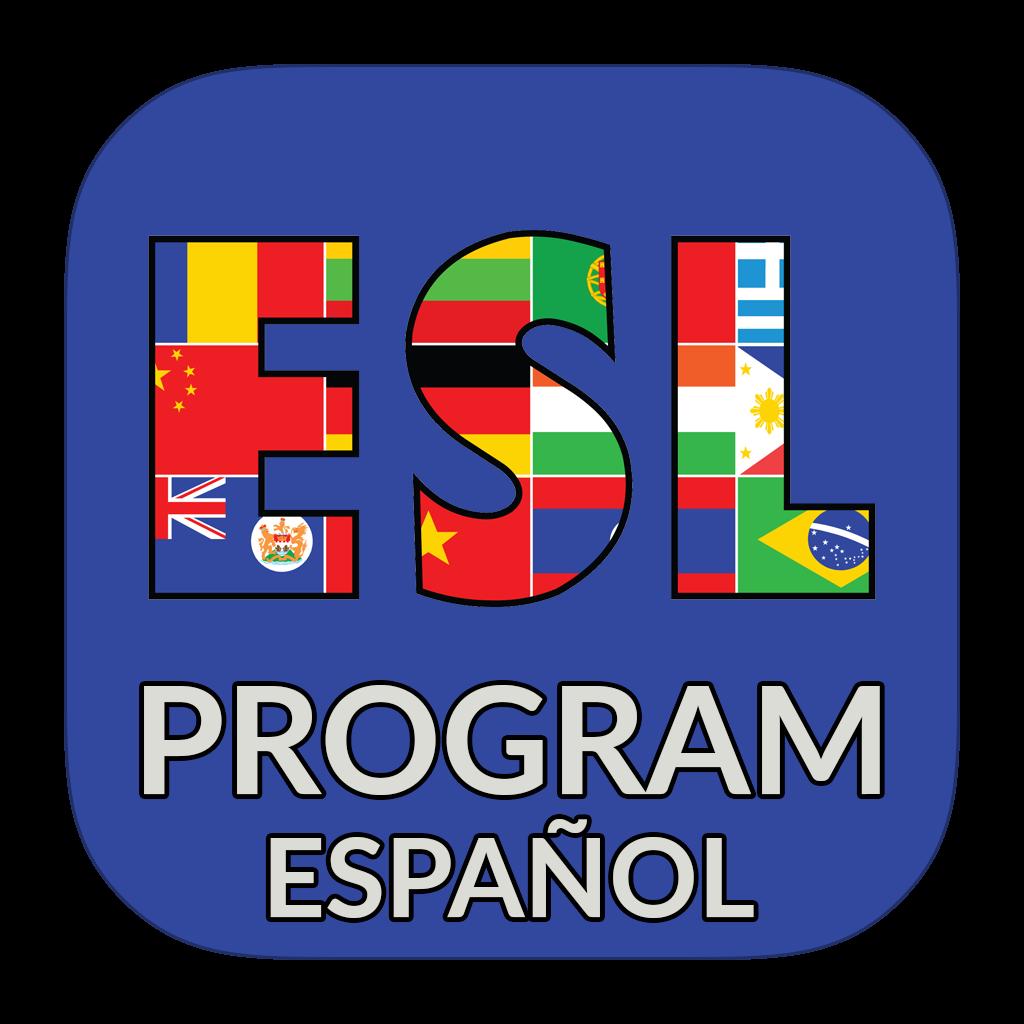 ESL Program Icon Spanish.png