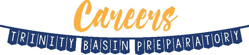 Careers Logo.png