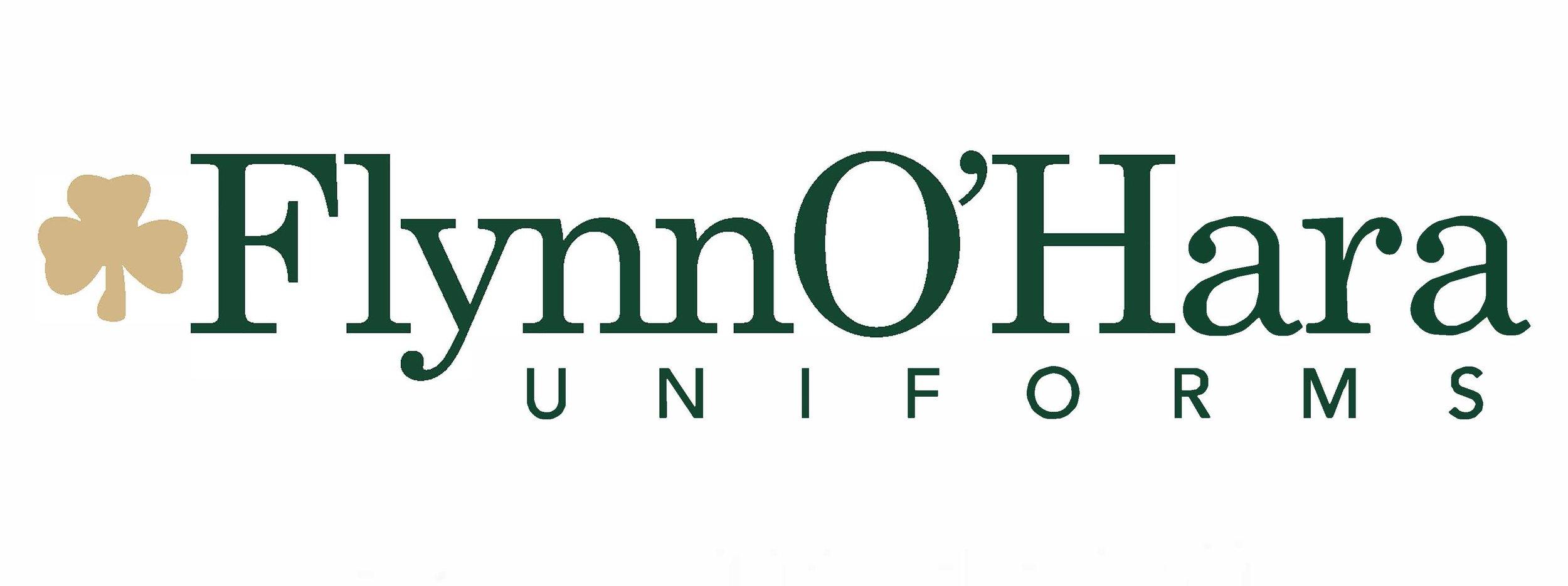FlynnOHaraUniforms_logo.jpg