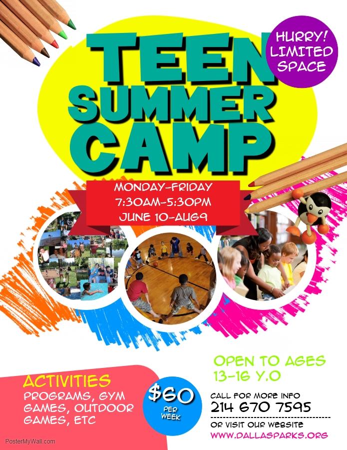 TEEN Summer CAMP.png