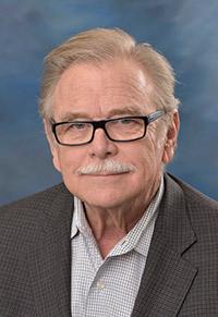 Ken Petree - Member