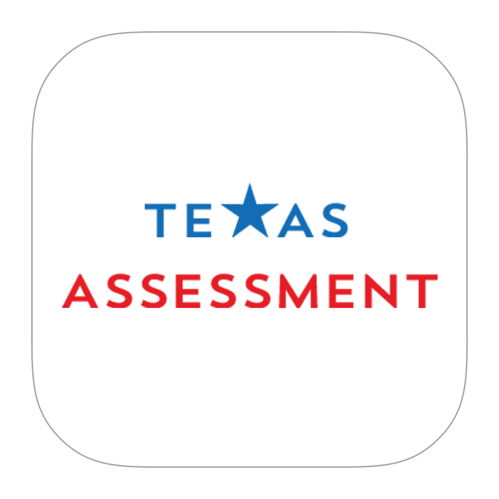 Texas Assessment.png