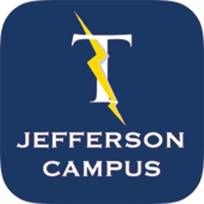 Jefferson Icon.png
