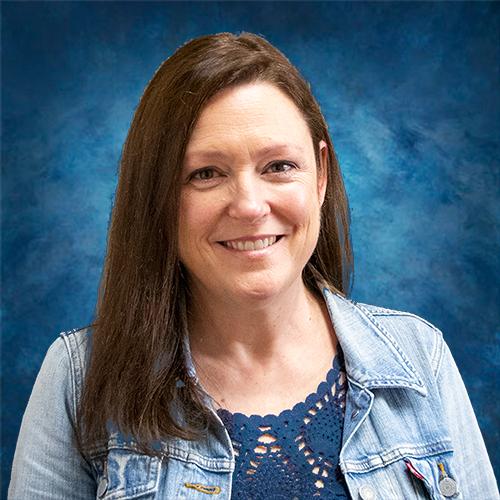 ESL Coordinator   Rebecca Reed  (214) 946-9100 ext. 1037   rreed@trinitybasin.net