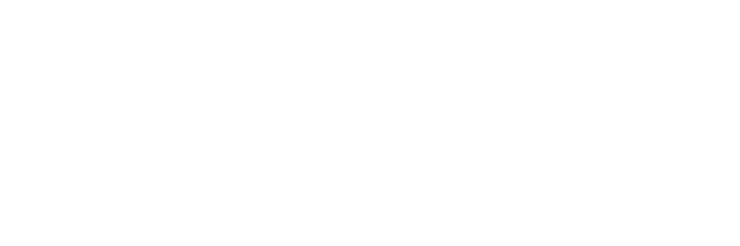 Community-Foundation-2015-Logo-03.png