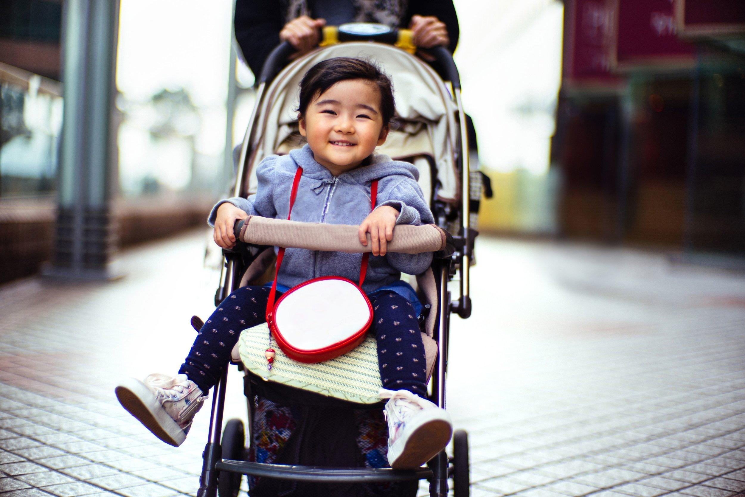 Toddler in Stroller.jpg