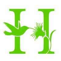 Hummingbird Winston Salem, NC