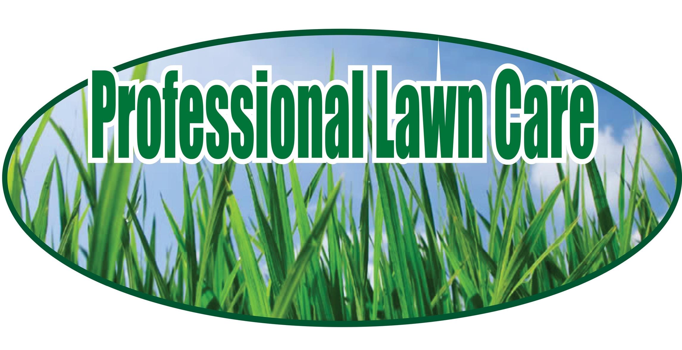 Professional Lawn Care.jpg