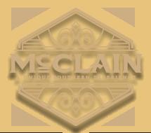 McClain-logo.png