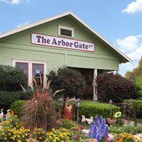 The Arbor Gate.jpg