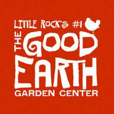 The Good Earth.jpg