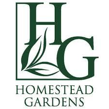 Homestead Gardens.jpg