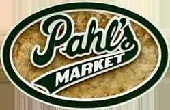 Phals Market.png