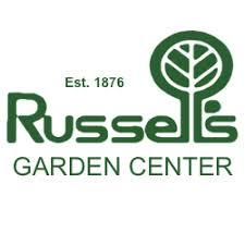 Russells Garden Center.png