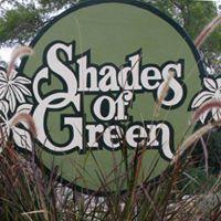 Shades of Green.jpg